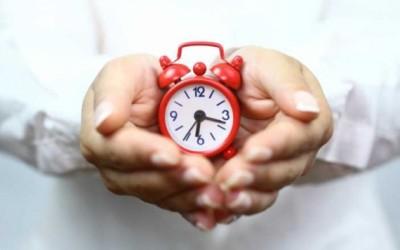 Drie manieren waarmee jouw organisatie 100+ uren/maand bespaart met marketing automation