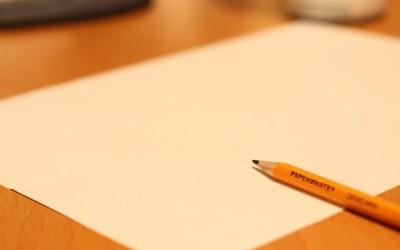 Marketing Automation tip (2): Wat je moet schrijven om van je prospect een klant te maken