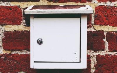 Marketing automation tip (1): een simpele truc om 30% meer nieuwsbrief lezers te krijgen