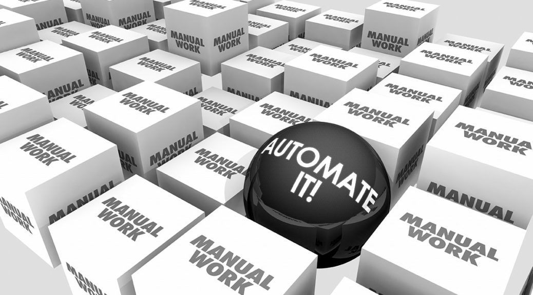waarom starten met marketing automation
